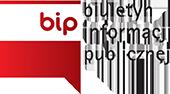 BIP – ZUK Stargard Logo